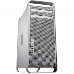 Изображение продукта Mac Pro 3.1 CPU-2x3.0GHz RAM32Gb VIDEO GTX 680 4Gb