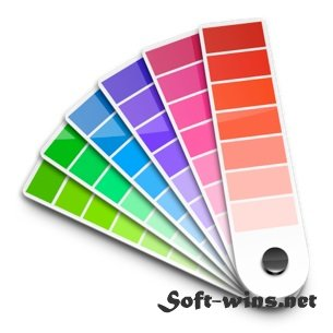 ColorSchemer Studio 2.0.1
