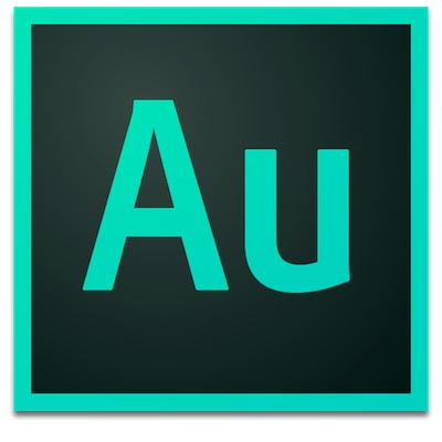 Adobe Audition CC 2014 7.2.0 for Mac