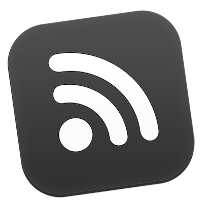RSS Notifier 2.0.1
