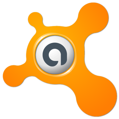 Avast Mac Security 2015 v11.6
