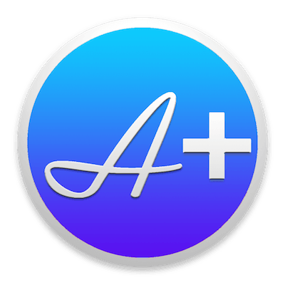 Audirvana Plus 2.6.8