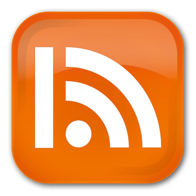 NewsBar RSS reader 3.6