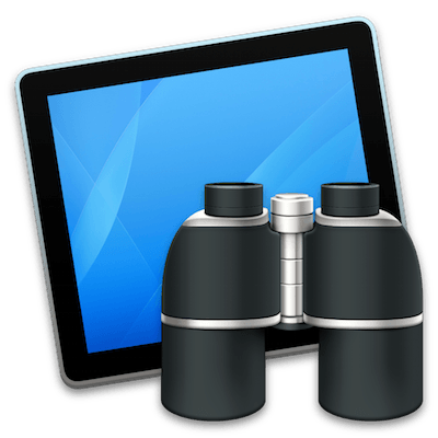 Apple Remote Desktop 3.9.0
