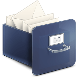 Mail Archiver X 2.6