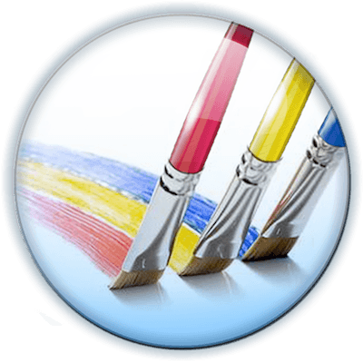 My PaintBrush 1.5.0
