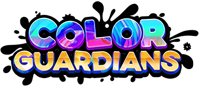 Color Guardians (2015)