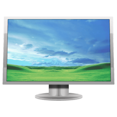 Display Desktop 1.0