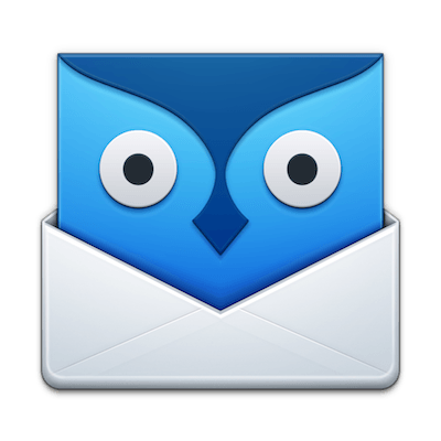 Mail Stationery 2.2.4