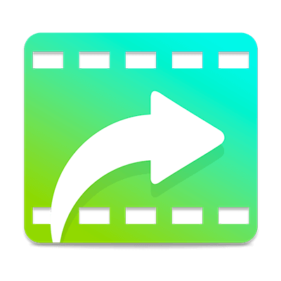 iSkysoft Video Converter for Mac 5.6.1