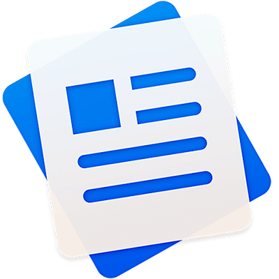 Template Lab - Templates for MS Word 3.1.2
