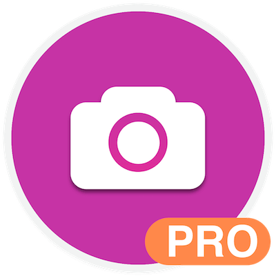 iGallery Pro for Instagram 1.6.5