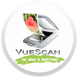 VueScan 9.6.31 Professional Edition for Mac