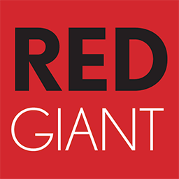 Red Giant Trapcode Suite 15.0.0