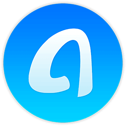 AnyTrans for iOS 7.0.4 (20190214)