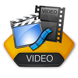 Any Video Converter Pro 7.1.9