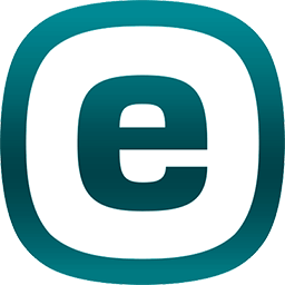 ESET Cyber Security Pro 6.7.300.0