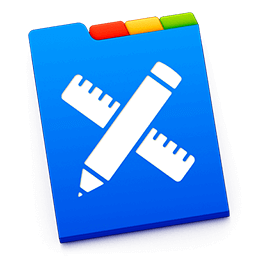 Tap Forms Organizer 5.3.5