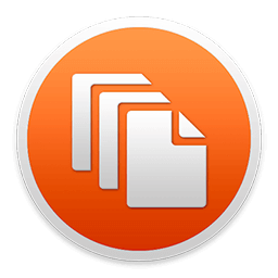 iCollections 4.7.4