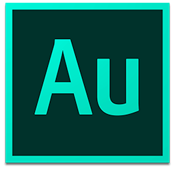 Adobe Audition CC 2018 v11.1.0
