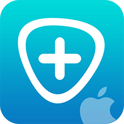 Mac FoneLab for iOS 9.1.32