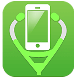 iCareFone (iPhone Care Pro) 5.3.2.11