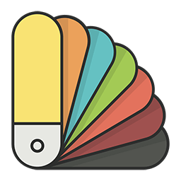 Pikka - Color Picker 1.9.2