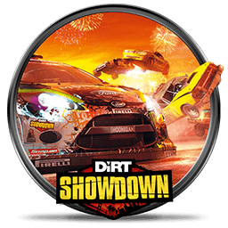 DiRT Showdown 1.1.1