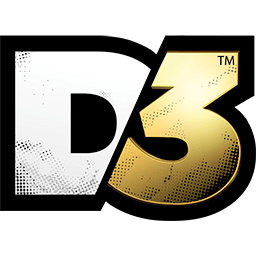 DiRT 3 Complete Edition 1.0.3
