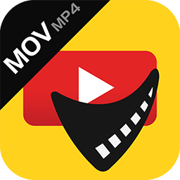 Any MP4 MOV Converter 6.3.9