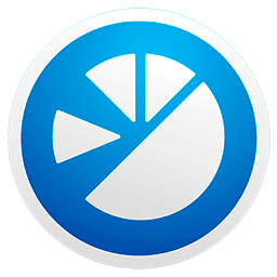 Paragon Hard Disk Manager for Mac 1.3.873