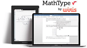 MathType 7.4.1 (418)