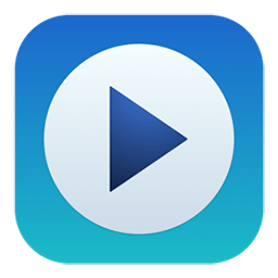Cisdem Video Player 4.3.1