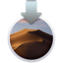 macOS Mojave 10.14.3 (18D42)