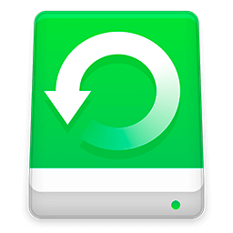 iSkysoft Data Recovery 4.2.0.2