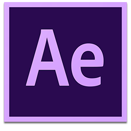 Adobe After Effects CC 2019 v16.0.1